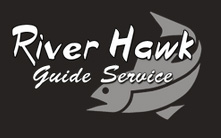 river-hawk-fishing-guides